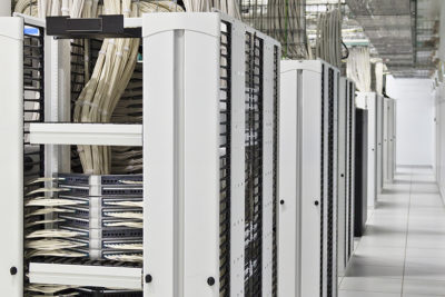 Power Management Solutions